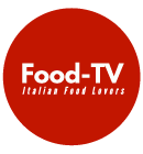 Foodtv
